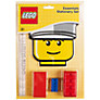 LEGO Essential Stationery Set