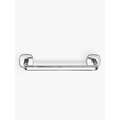 Robert Welch Burford Short Towel Bar