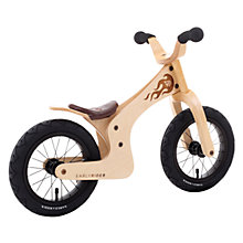 Buy Early Rider Lite Bike Online at johnlewis.com