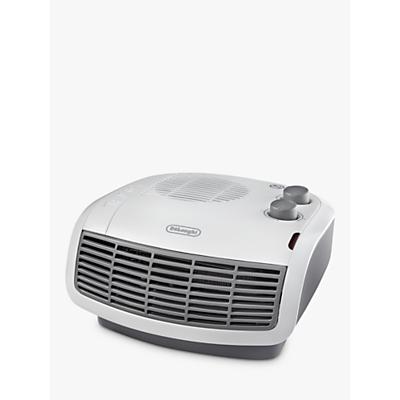 DeLonghi HTF3033 Fan Heater