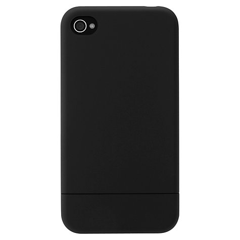 Buy Incase Slider Case for iPhone 4 Online at johnlewis.com