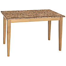 Buy HND Katrina Rectangular Dining Table Online at johnlewis.com