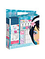 Style Me Up Perfume Factory Set