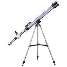 Buy John Lewis Telescope Online at johnlewis.com
