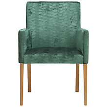 Buy John Lewis Helene Armchairs Online at johnlewis.com