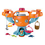 Buy Fisher-Price Octonauts Octopod Playset Online at johnlewis.com
