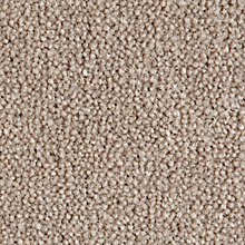 Buy John Lewis Defined Velvet Carpet, Bullrush Online at johnlewis.com