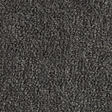 Buy John Lewis Defined Velvet Carpet, Graphite Online at johnlewis.com