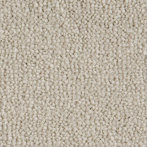 Buy John Lewis Defined Velvet Carpet, Gunsmoke Online at johnlewis.com