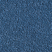 Buy John Lewis Defined Velvet Carpet, Mirage Online at johnlewis.com