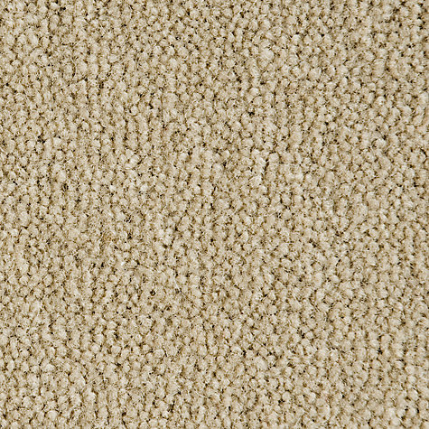 Buy John Lewis Defined Velvet Carpet, Sandstorm Online at johnlewis.com