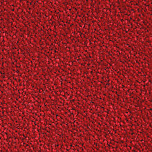 Buy John Lewis Defined Velvet Carpet, Shiraz Online at johnlewis.com