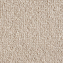 Buy John Lewis Defined Velvet Carpet, Tusk Online at johnlewis.com