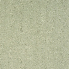 Buy John Lewis Smooth Velvet Carpet, Artichoke Online at johnlewis.com