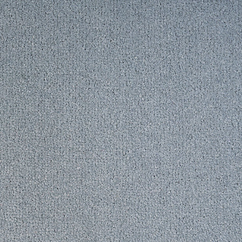 Buy John Lewis Smooth Velvet Carpet, Buckwheat Online at johnlewis.com