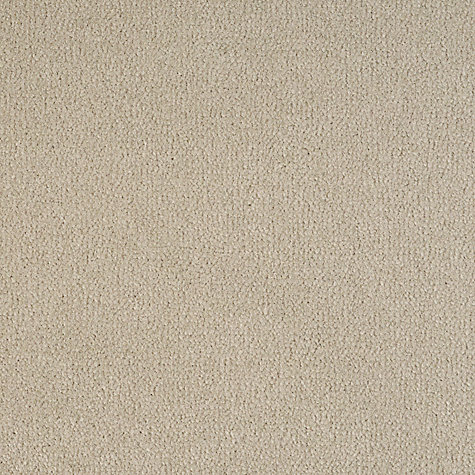 Buy John Lewis Smooth Velvet Carpet, Chick Pea Online at johnlewis.com