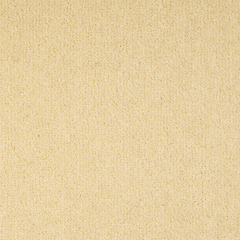 Buy John Lewis Smooth Velvet Carpet, Honeycomb Online at johnlewis.com