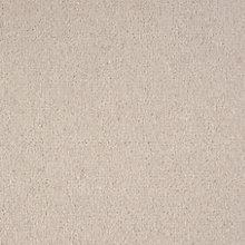 Buy John Lewis Smooth Velvet Carpet, Marrow Bone Online at johnlewis.com