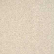 Buy John Lewis Smooth Velvet Carpet, Porridge Online at johnlewis.com