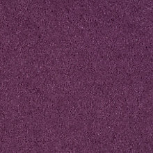 Buy John Lewis Smooth Velvet Carpet, Prune Online at johnlewis.com