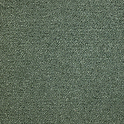 Buy John Lewis Wool Rich Woven Velvet 2 Ply Carpet, Aquamarine Online at johnlewis.com
