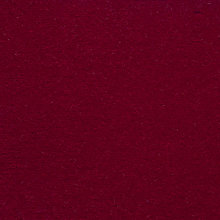 Buy John Lewis Wool Rich Woven Velvet 2 Ply Carpet, Alizarin Online at johnlewis.com