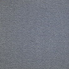 Buy John Lewis Wool Rich Woven Velvet 2 Ply Carpet, Bondi Blue Online at johnlewis.com