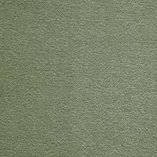 Buy John Lewis Wool Rich Woven Velvet 2 Ply Carpet, Celery Online at johnlewis.com