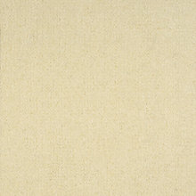 Buy John Lewis Wool Rich Woven Velvet 2 Ply Carpet, Cornsilk Online at johnlewis.com