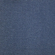 Buy John Lewis Wool Rich Woven Velvet 2 Ply Carpet, Denim Online at johnlewis.com