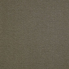 Buy John Lewis Wool Rich Woven Velvet 2 Ply Carpet, Jute Online at johnlewis.com