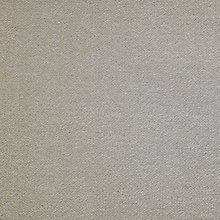 Buy John Lewis Wool Rich Woven Velvet 2 Ply Carpet, Macaroon Online at johnlewis.com