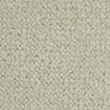 Buy John Lewis Wool Rich Woven Velvet 2 Ply Carpet, Portland Online at johnlewis.com