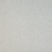 Buy John Lewis Wool Rich Woven Velvet 2 Ply Carpet, Quartz Online at johnlewis.com