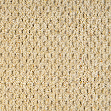 Buy John Lewis Country Gems Check Carpet, Ivory Online at johnlewis.com