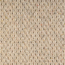 Buy John Lewis Country Gems Check Carpet, Lace Online at johnlewis.com