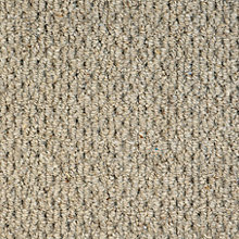 Buy John Lewis Country Gems Check Carpet, Natural Hemp Online at johnlewis.com