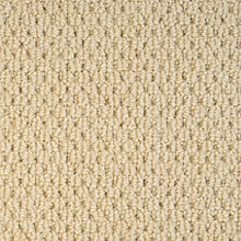 Buy John Lewis Country Gems Check Carpet, Silk Online at johnlewis.com