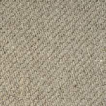 Buy John Lewis Country Gems Diamond Carpet, Natural Hemp Online at johnlewis.com