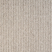 Buy John Lewis Country Gems Pearl Carpet, Birch Grey Online at johnlewis.com