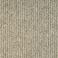 Buy John Lewis Country Gems Pearl Carpet, Natural Hemp Online at johnlewis.com