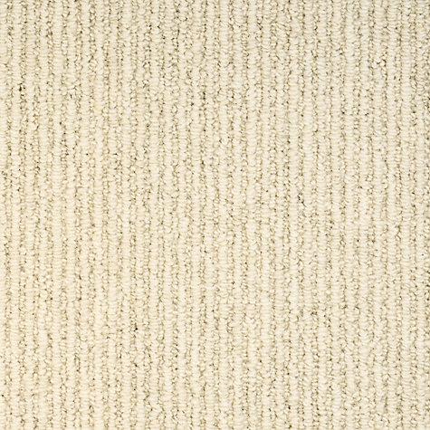 Buy John Lewis Country Gems Pearl 28oz Loop Carpet John
