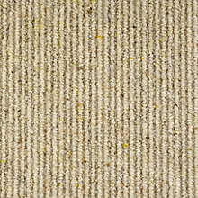 Buy John Lewis Country Gems Pearl Carpet, Lace Online at johnlewis.com
