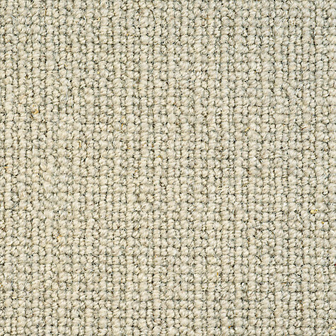 Buy John Lewis Union Square Carpet, Gainsborough Online at johnlewis.com