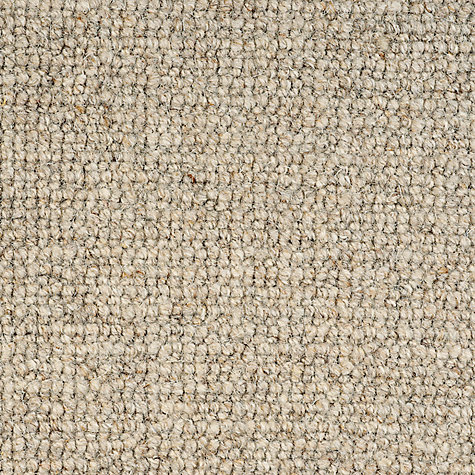 Buy John Lewis Union Square Carpet, Hazel Online at johnlewis.com