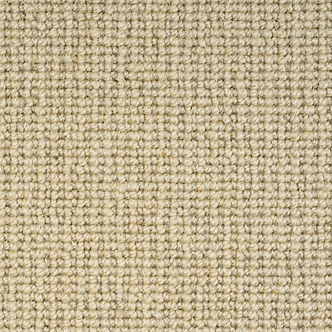 Buy John Lewis Union Square Carpet, Wheatfield Online at johnlewis.com