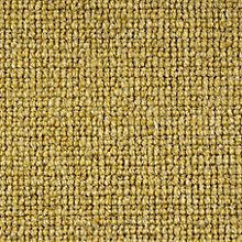 Buy John Lewis Union Square Carpet, Wild Ginger Online at johnlewis.com