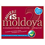 Buy Where Is Moldova Board Game Online at johnlewis.com