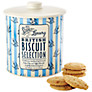 Mr Stanley's British Biscuit Selection, 600g
