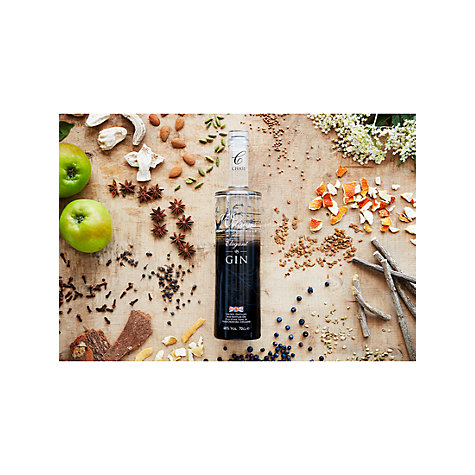 Buy Williams Chase Elegant Gin, 70cl Online at johnlewis.com